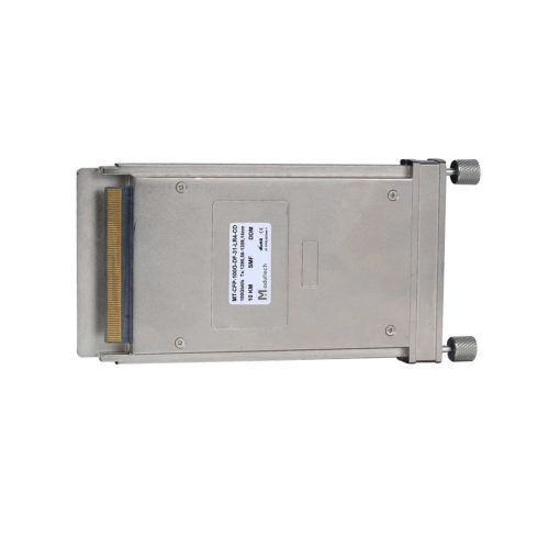 MT-CFP-100G-DF-31-LR4-CD_3