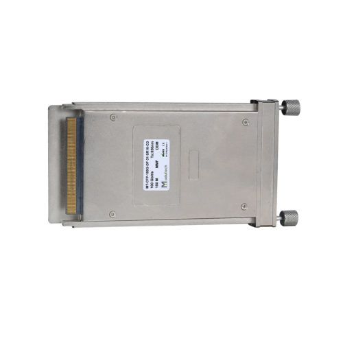 MT-CFP-100G-DF-31-SR10-CD_3