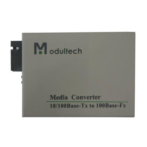 MT-MC-100_3