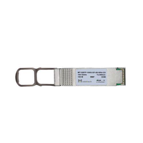 MT-QSFP-100G-DF-85-SR4-CD_3