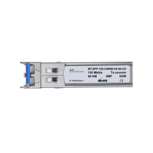 MT-SFP-155-CWDM-xx-80-CD_1