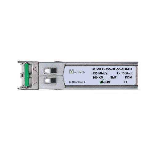 MT-SFP-155-DF-55-160-Cx_3