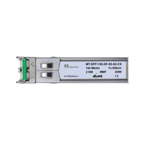 MT-SFP-155-DF-85-S2-Cx_3