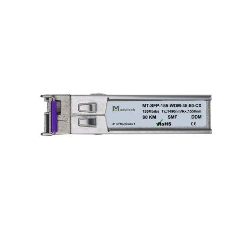MT-SFP-155-WDM-45-80-Cx_1