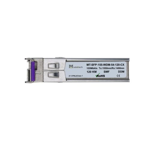 MT-SFP-155-WDM-54-120-Cx_1