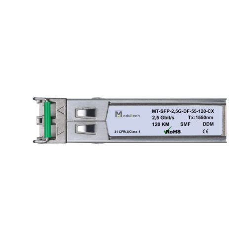 MT-SFP-2,5G-DF-55-120-Cx_3