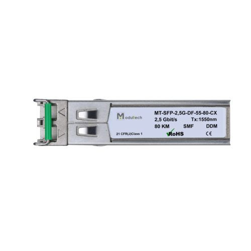 MT-SFP-2,5G-DF-55-80-Cx_3