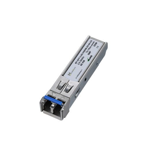 MT-SFP-2,5G-DWDM-xx-80-CD_2