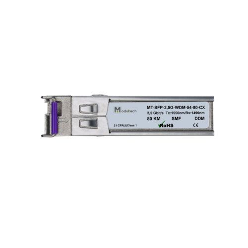 MT-SFP-2,5G-WDM-54-80-Cx_1