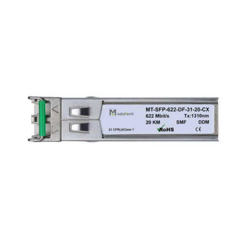 MT-SFP-622-DF-31-20-Cx_3