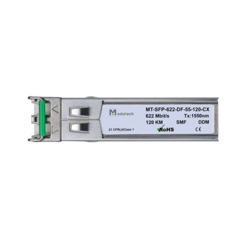 MT-SFP-622-DF-55-120-Cx_3