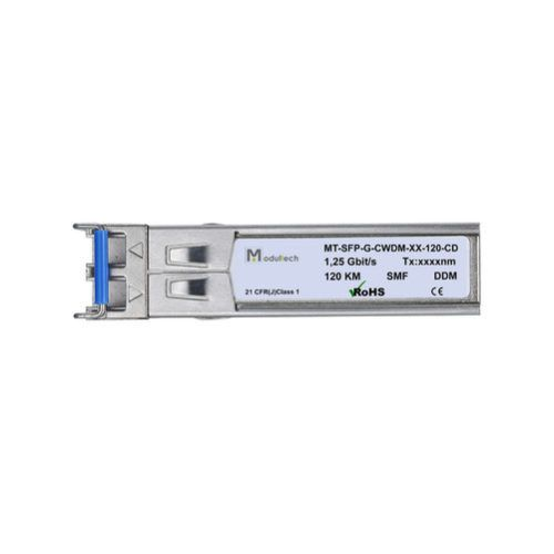 MT-SFP-G-CWDM-xx-120-CD_3