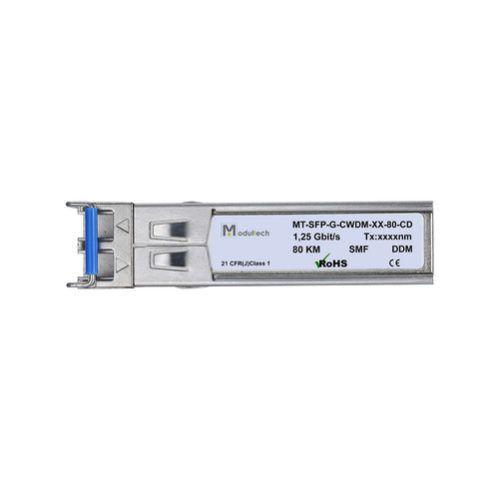 MT-SFP-G-CWDM-xx-80-CD_3