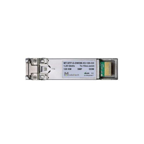 MT-SFP-G-DWDM-xx-120-CD_3