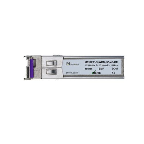 MT-SFP-G-WDM-35-40-Cx_1