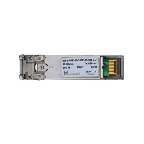 MT-SFPp-10G-DF-85-SR-CD_3