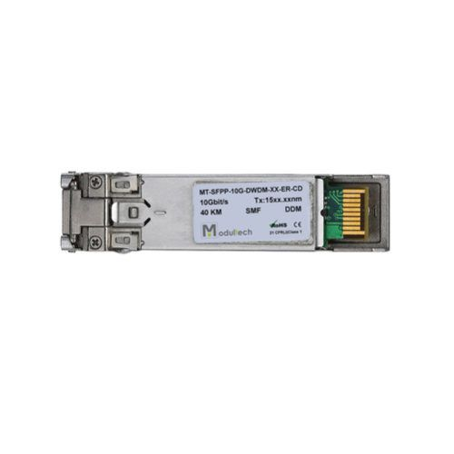 MT-SFPp-10G-DWDM-xx-ER-CD_3