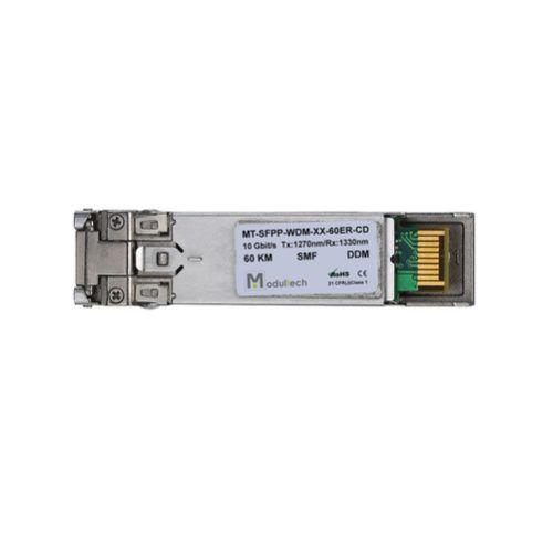 MT-SFPp-WDM-xx-60ER-CD_3