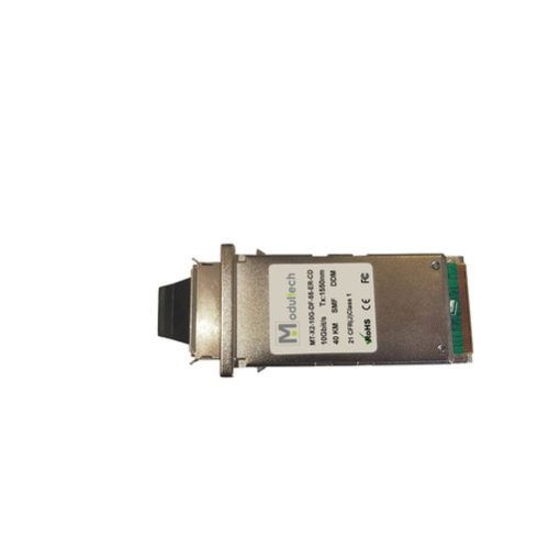 MT-X2-10G-DF-55-ER-CD_3