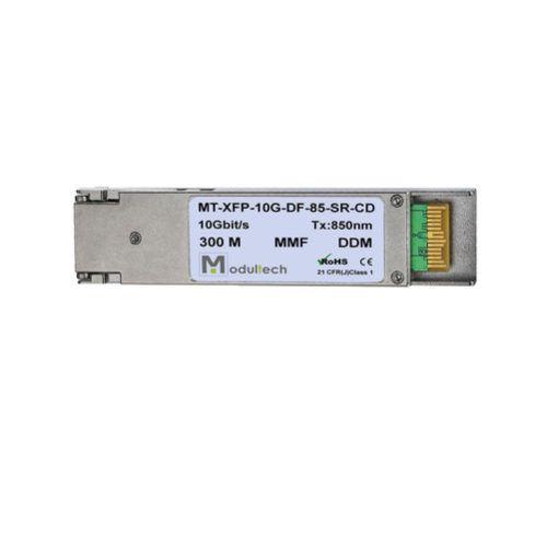 MT-XFP-10G-DF-85-SR-CD_3