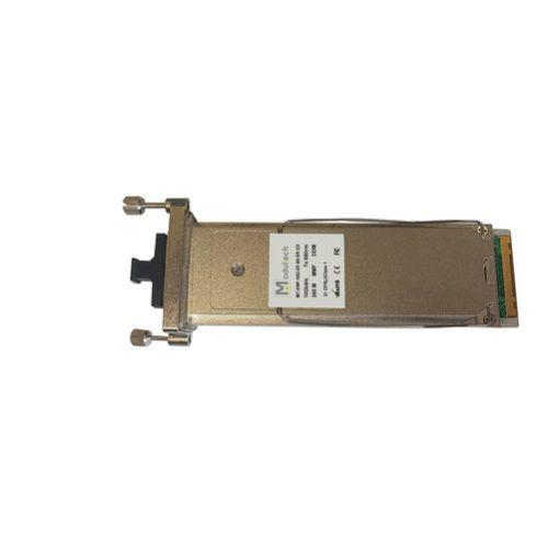 MT-XNP-10G-DF-85-SR-CD_3